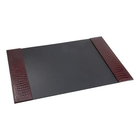 Luxury Desk Set Desk Set Desk Accessory Desk Desk Protector Pad