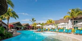 veranda palmar veranda palmar hotel mauritius palmar