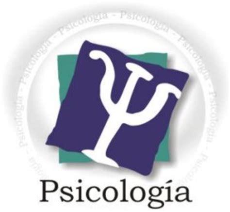 imagenes abstractas de psicologia objetivo principal psicolog 237 a como ciencia educativa