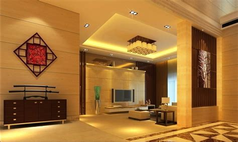contemporary and sophisticated apartment interior design stunning living room ceiling lighting ideas greenvirals