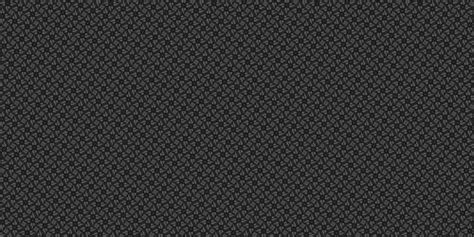 design pattern for web page 46 dark seamless and tileable patterns for your website s