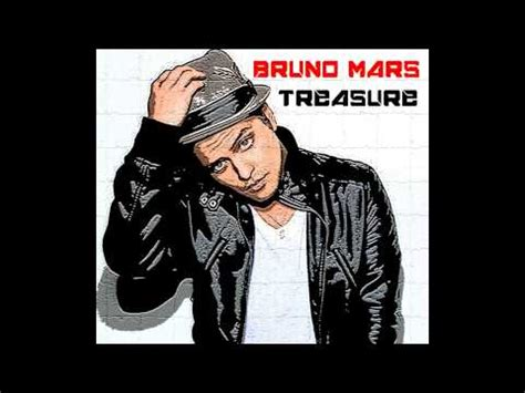 download mp3 bruno mars runaway 4 12 mb bruno mars tresure audio mp3 download mp3