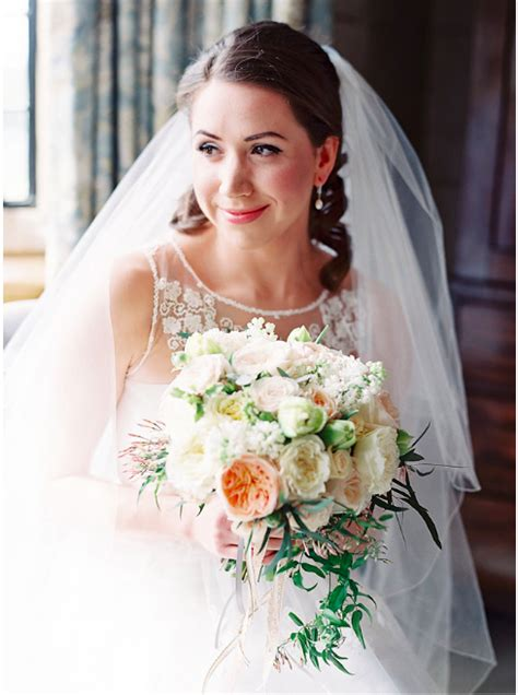 Wedding Hair And Makeup Uk by Cotswolds Wedding Hair And Makeup