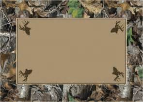 timber realtree bordered tree leaves camouflage