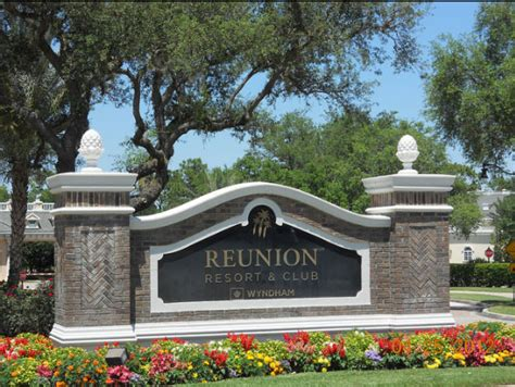 vacation homes for rent in reunion
