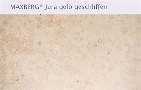 kalkstein fensterbank details maxberg 174 jura kalkstein ssg solnhofen