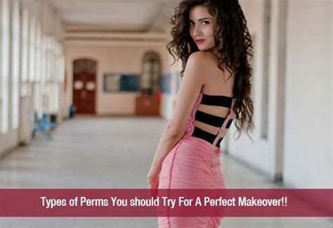 what type of perm should i get for beach waves 301 moved permanently