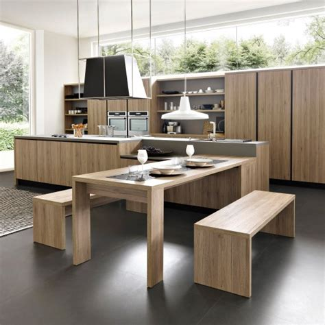 28 innovative small kitchen island designs 77 modern designs packed with functionality kitchen island