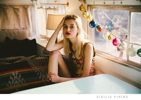 Dress Sisilia 156 best sisilia piring photography images on