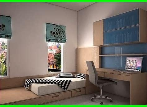 camere da letto ragazzi moderne idee da letto per ragazzi adolescenti moderne