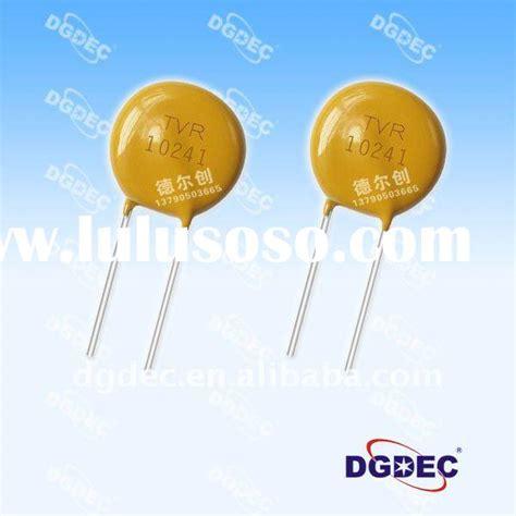 metal oxide resistor meaning metal oxide resistor definition 28 images 78 images about soldering chip soldering solder