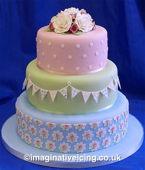 vintage wedding cakes uk vintage wedding cakeimaginative icing