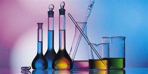 test scienze biologiche 2014 orientamento universitario scienze biologiche