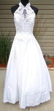 wedding dresses at jcpenney wedding gowns jcpenney style of bridesmaid dresses