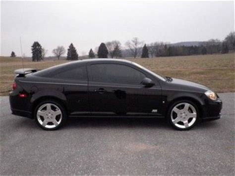2007 chevrolet cobalt lt manual for sale in regina saskatchewan classifieds canadianlisted com buy used 2007 chevy chevrolet cobalt black ss supercharge manual coupe 2 0l 2 doors 4cyl in
