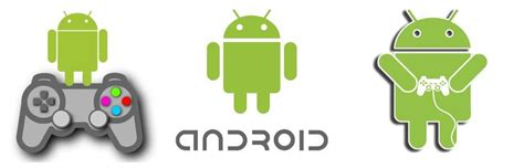 android gaming 10 new android of july 2015