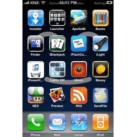 iphone mobile apps mobiele app markt bereikt verzadigingspunt telecomnieuwsnet