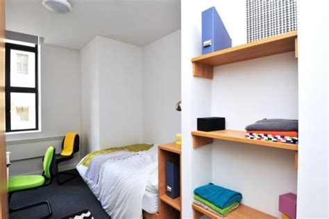 1 bedroom flat to rent in leeds bills included 1 bedroom apartment to rent in algernon firth great george street city centre ls1