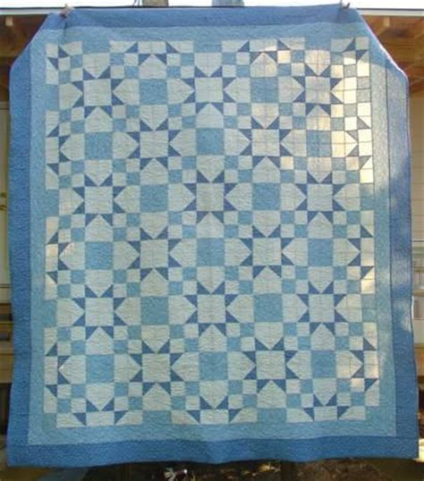 quilt pattern road to oklahoma road to oklahoma quilting ideas pinterest