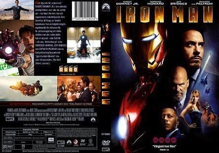 film epic java download free 10000 bc movie online