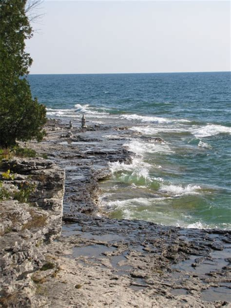 Door County Michigan by 413 Best Images About Wisconsin On Parks