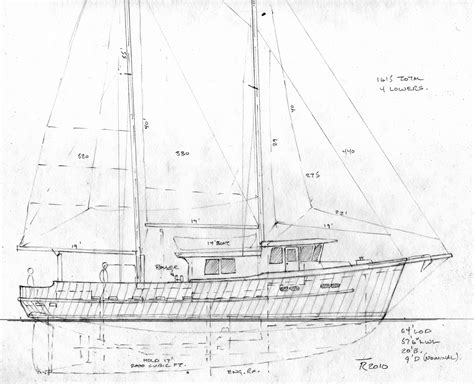 parts of a commercial fishing boat commercial fishing boat plans learn how buat boat