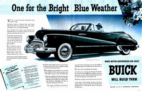 1947 buick ad 01