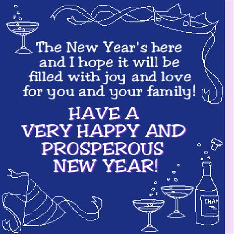happy new year quotes inspirational quotesgram