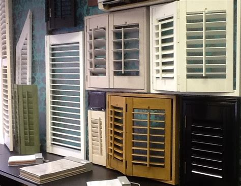 Wooden Window Shutters Interior Interior Louvered Window Shutters We Supply An Extensive