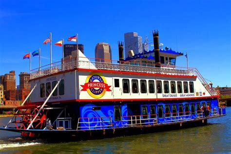 dinner boat rides in pittsburgh 17 best images about pictures of the fleet on pinterest