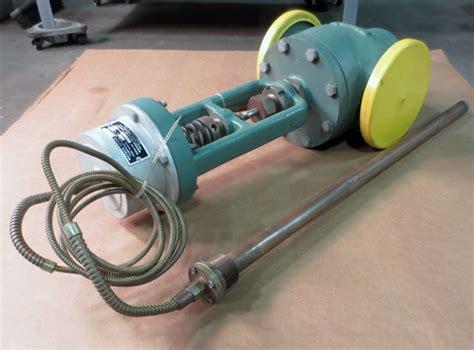 Termometer Watson watson mcdaniel series 175 temperature regulator 3