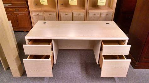 white washed desk delmarva furniture consignment