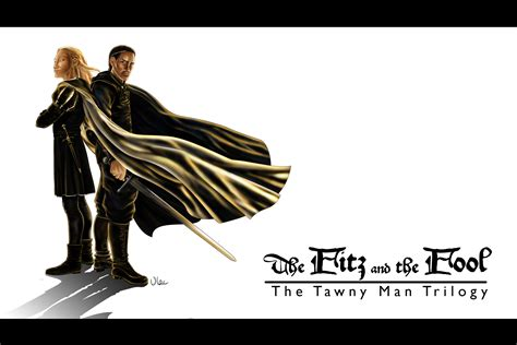 fitz and the fool robin hobb trilogy robin hobb images the fitz and the fool wallpaper hd