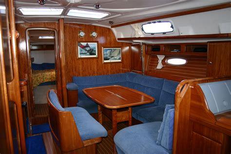 bavaria  cruiser malta yachting