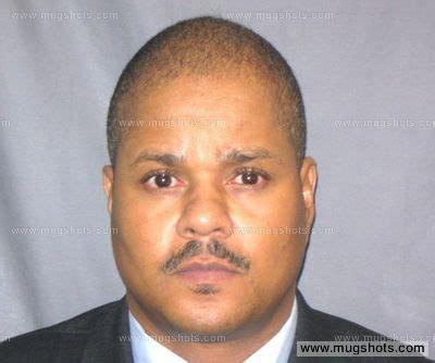 Oakland County Michigan Arrest Records Edward Deshawn Mugshot Edward Deshawn Arrest Oakland County Mi