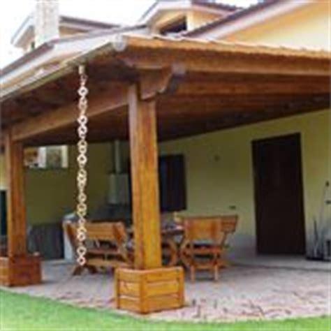 costo tettoia automobile generatore tettoie in legno costi usate