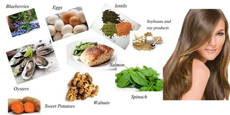 Vitamin Growee best vitamins for hair growth grow hair with vitamins