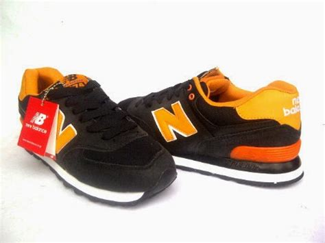 Harga New Balance 574 Encap Original dijual new balance 574 encap replica kita shoes