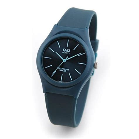 Jam Tangan Q Q M101 Original jam tangan q q q q qq q q original 089 elevenia