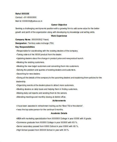 retired officer resume sles 28 images resume sle