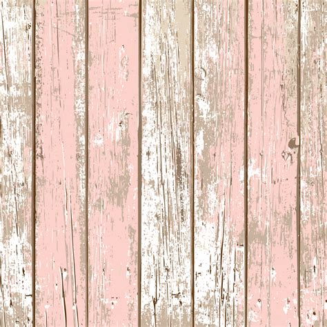 vintage layout design free alex van keteler new printable vintage wood background
