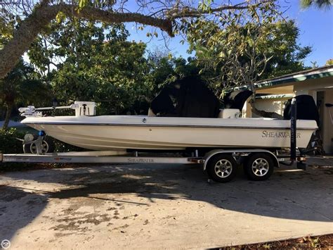 flats boats used used power boats flats boats for sale 3 boats