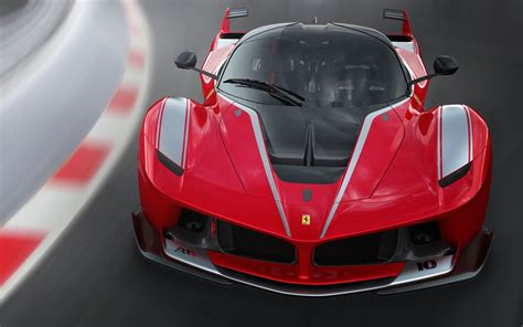 ferrari fxx k 2016 ferrari fxx k 4k wallpapers hd wallpapers id 18507