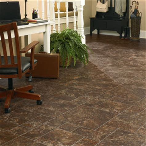 home office study flooring idea naturals 174 pompeii by