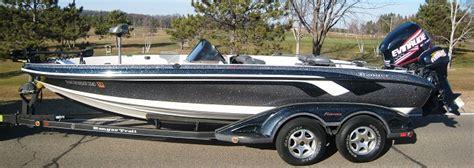 fiberglass walleye boats for sale ryan cochran s ranger boat for sale on walleyes inc