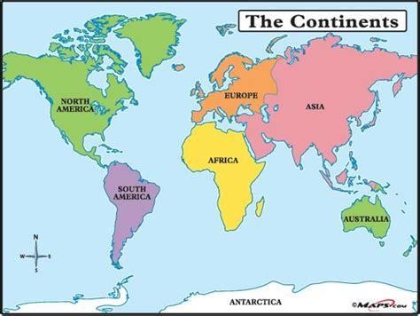 europe and america map map europe africa south america america antarctica