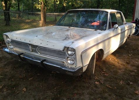 1966 plymouth fury 1 vip 1966 plymouth fury find