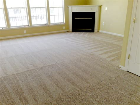 cunninghams rug cleaning ike s carpet rug upholstery cleaning teppichreinigung 128 poinsett hwy greenville sc