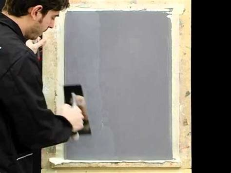 Stucco Effetto Cemento by Stucco Effetto Cemento Soul Cement Effetto Blade Runner