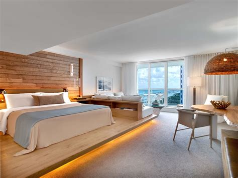 3 bedroom suites in south beach miami http www vogue com au vogue living travel galleries